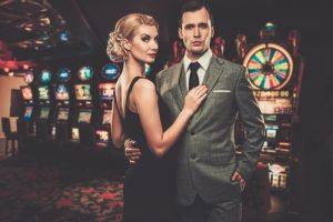 Online-Slots mit den größten Auszahlungen