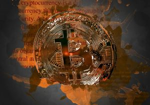 Investition bei Immediate Edge in Bitcoin